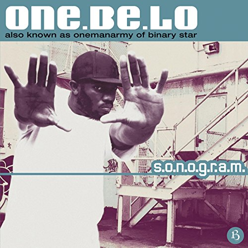 Enecs Eht No Kcab (feat. DJ Virus & Decompoze) [Explicit]