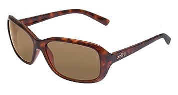 Bollé Brille Molly - Gafas de Sol