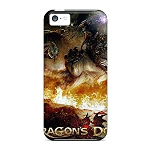 meilz aiaiFashion Design Hard Cases Covers/ WeO9576lsQX Protector For ipod touch 4meilz aiai