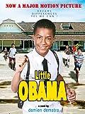 Little Obama