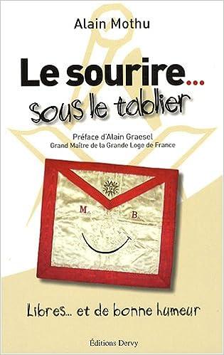 Lire un Le sourire sous le tablier : Libres... et de bonne humeur pdf epub
