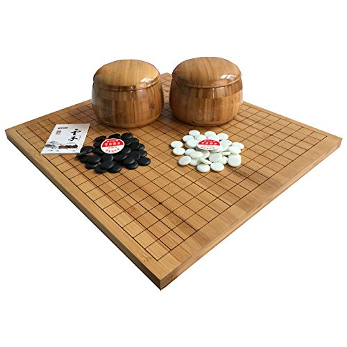 go-with-single-convex-yunzi-stones-and-bowls-set