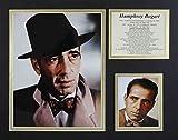 Humphrey Bogart 11