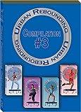 Urban Rebounder Compilation 3 DVD