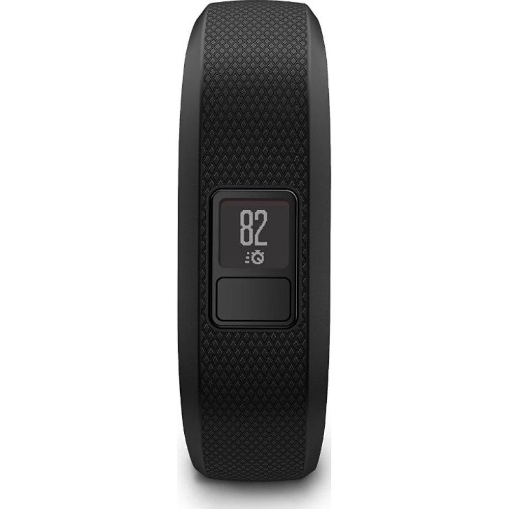 Garmin Vivofit Activity Tracker Fitness Image 3