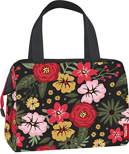 Thermos C519309004 can Duffle, insulated lunch tote size