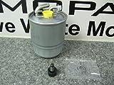 mopar diesel oil filter - Mopar 5175429AB Fuel Filter