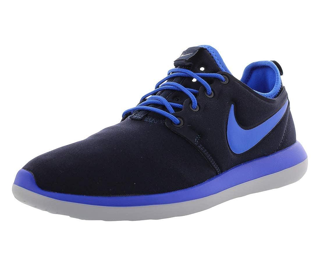 76e2e263c63f Amazon.com  Nike Roshe Two Casual Gradeschool Boy s Shoes Size 5.5  Shoes