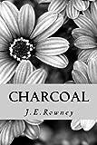 Charcoal, J. Rowney, 1477559302