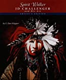 img - for Spirit Walker: J D Challenger and His Art by E. Dan Klepper (2005-09-09) book / textbook / text book