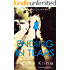 Ending in Tears (Anna McColl Mystery Book 5)