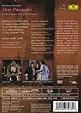 Image of Donizetti: Don Pasquale