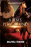 A Fem's Playground: A Revised Standalone