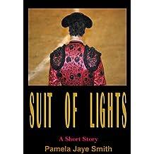 Suit of Lights