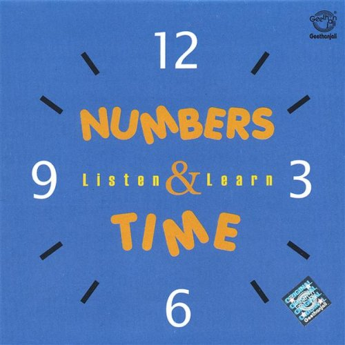 Multiply upto 10 times table by sangeetha thangarajan on for 10 x table song