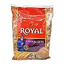 Royal Atta Wheat Flour, 20 Pound