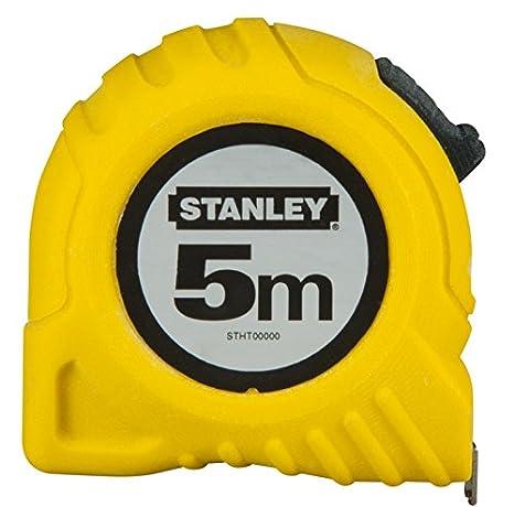 Stanley Bandma/Ã/Ÿ/Åž 1-30-487 3m