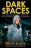 Dark Spaces (Lilly Valentine)