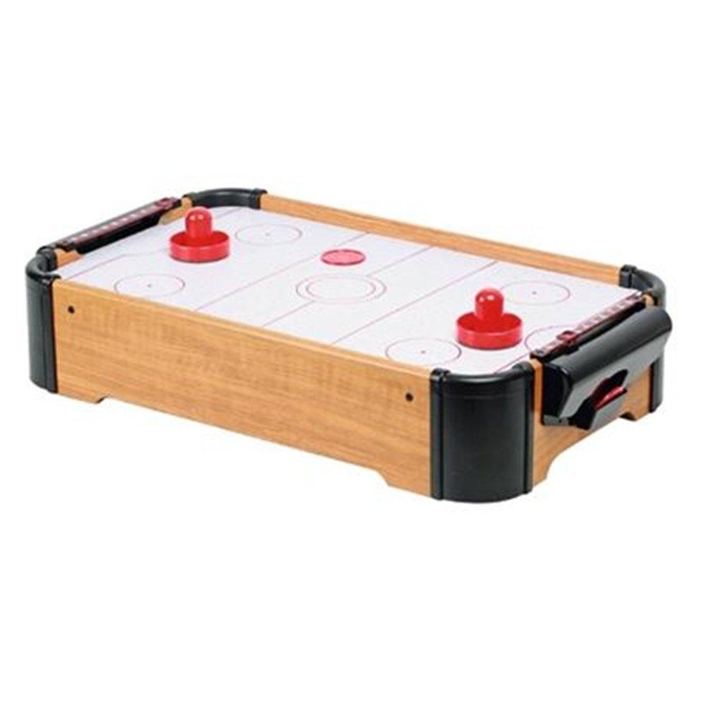 Mini table de Air Hockey
