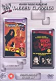 WWE - Wrestlemania 13 and 14 [DVD]