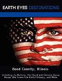 Bond County, Illinois, Dave Knight, 1249237351