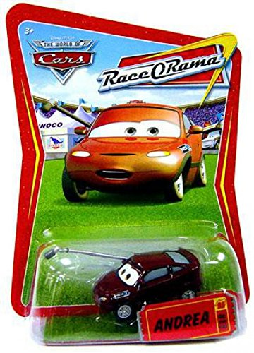 Disney Cars Bedroom Decor