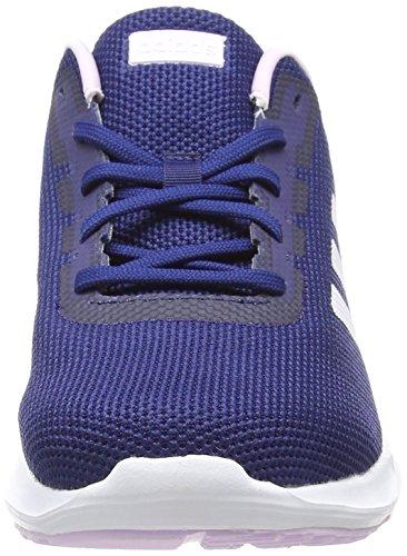Grey F17 De Black Adidas Caflaire S18 Blue Bleu Tennis Pour trace Raw Homme Chaussures Core PnSqgp