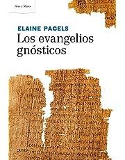 Los evangelios gnósticos (Ares y Mares)