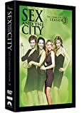 "Afficher ""Sex and the City n° 3"""