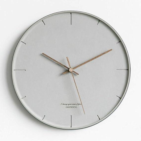 Image of WANGY Relojeria y relojeria Accesorios de Decoracion hogar