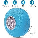 TREBLAB HD77 Premium Bluetooth Speaker - Loud...