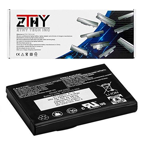 Cell Phone External Battery Pack Reviews - 9