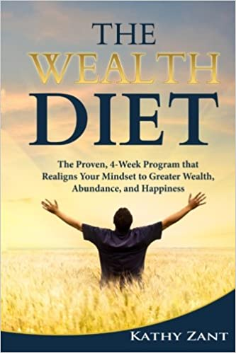 Wealth Diet
