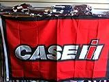 S&D Case IH Flag