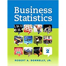 Business Statistics Student Value Edition Plus NEW MyLab Statistics with Pearson eText -- Access Card Package (2nd Edition)