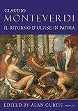 Monteverdi il Ritorno D'Ulisse in Patria FSc, , 0711995982