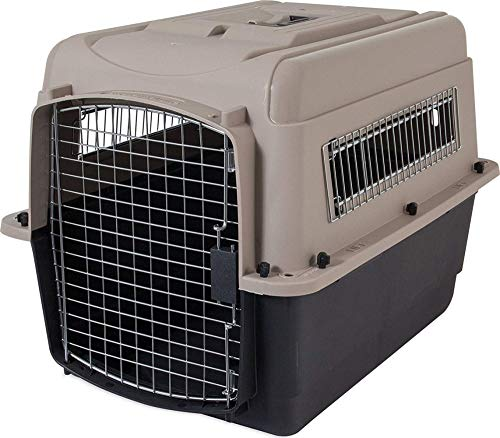 PETMATE Ultra Vari Kennel 28' 25-30LB