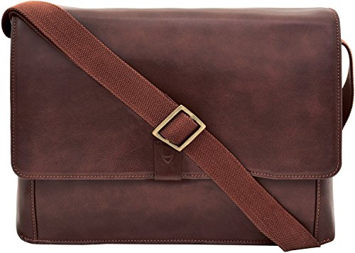hidesign-aiden-leather-business-laptop-messenger-cross-body-bag-brown