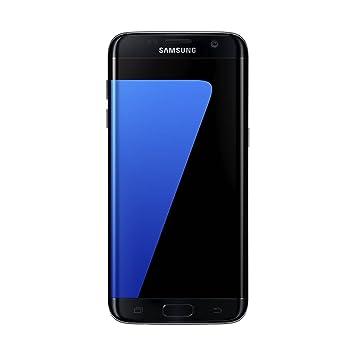 47ba361ec6d Samsung Galaxy S7 Edge - Smartphone libre de 5.5