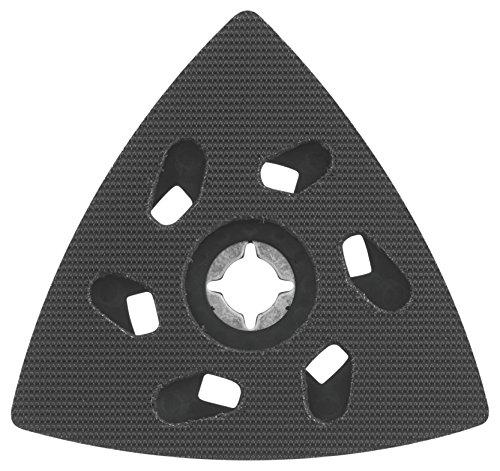 bosch multi tool blade - 5