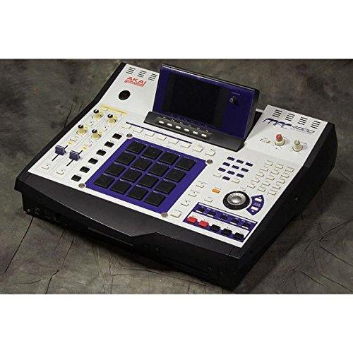 AKAI MPC-4000