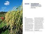 The Japanese Sake Bible: Everything You Need to