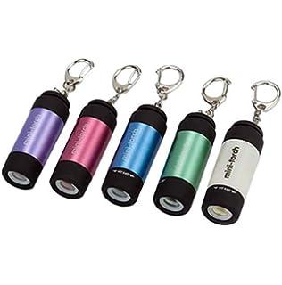 Schlüsselanhänger Hell 2 Schlüsselanhänger Taschenlampe Weniger Teuer