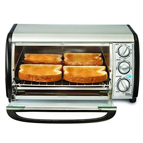 Best Deals On Kitchen Appliances Bella Page 7 Electro Kitchen