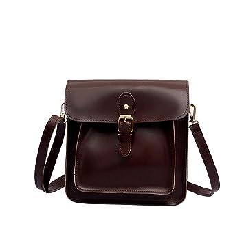 b57d8ceebb8e Amazon.com  NEARTIME Women Small Bag