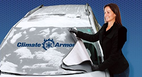 climate-armor-with-wiper-blade-protection-by-mainland-trends
