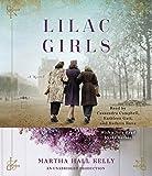 Kyпить Lilac Girls: A Novel на Amazon.com