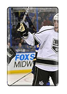 Best los/angeles/kings los angeles kings (80) NHL Sports & Colleges fashionable iPad Mini 3 cases