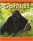 Gorillas (Rain Forest Animals)