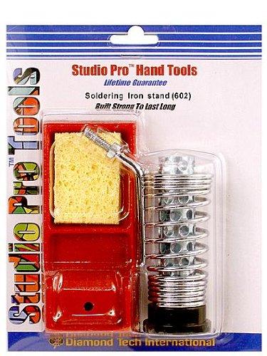 Iron Craft Studio - 3